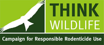 ThinkWildlife